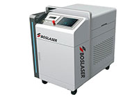 laser-welding-machine-.jpg